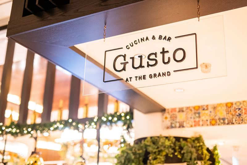 Gallery Image Gusto_signage.jpg