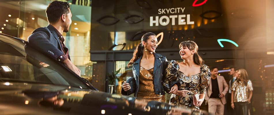 SkyCityHotel_entrance_girls.jpg